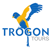 Trogon Tours: with more than 30 years of experience running and leading South America Birding, Wildlife, Photography & Cacti Tours